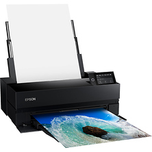 SureColor P900 17 in. Photo Printer Image 0