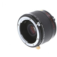 TC-1 Teleconverter for Nikon F, F2 Non AI - Pre-Owned Image 0