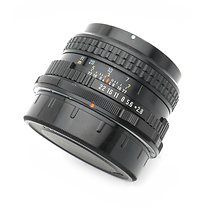 90mm f/2.8 6x7 Lens - Used Image 0