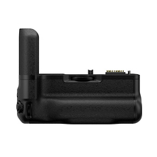 VG-XT4 Vertical Battery Grip Image 0