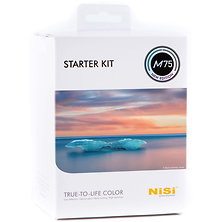 M75 75mm Starter Kit with Pro Circular Polarizer Image 0