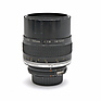 105mm f/1.8 AIS Lens - Pre-Owned