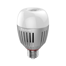Accent B7c RGBWW LED Light Bulb Image 0