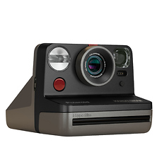 Now Instant Film Camera - The Mandalorian Edition Image 0
