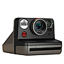 Now Instant Film Camera - The Mandalorian Edition