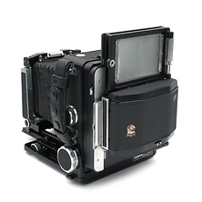 4X5D Field Camera Only Collectible - Pre-Owned Image 0