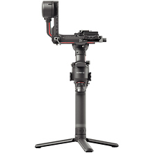 RS 2 Gimbal Stabilizer Image 0