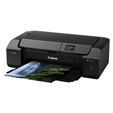 Pixma Pro-200 Wireless Photo Inkjet Printer Image 0