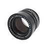 Summicron 90mm f/2 - R Lens (Canada) - Pre-Owned