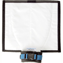 FlashBender v3 Soft Box Kit (Large) Image 0