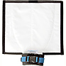 FlashBender v3 Soft Box Kit (Large)