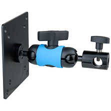 Super Knuckle VESA Monitor Mount Kit Image 0