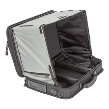 i-Visor LS Pro MAG Case with Built-in Magnesium Tray Image 0