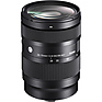 28-70mm f/2.8 DG DN Contemporary Lens for Sony E