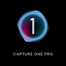 Capture One Pro 21 (Download) Image 0