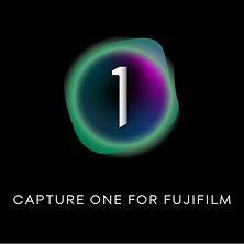 Capture One 21 for Fujifilm (Download) Image 0