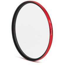 72mm CineBloom Diffusion Filter (20% Density) Image 0