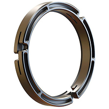 114 to 95mm Clamp-On Ring for Misfit Matte Box Image 0