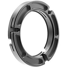 114 to 80mm Clamp-On Ring for Misfit Matte Box Image 0
