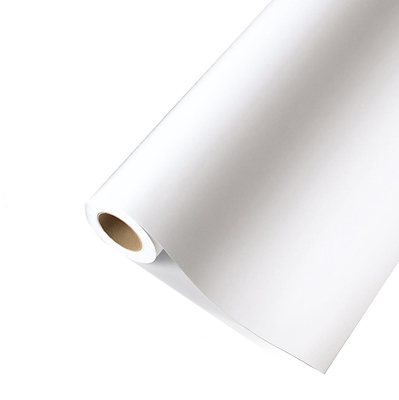 Glossy Exhibition Canvas Archival Inkjet Paper (36in. x 40' Roll) Image 0