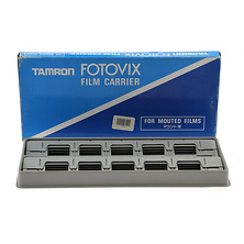 FOTOVIX Film Carrier for Mounted Film Slides Image 0