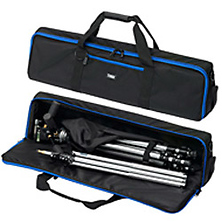TTP34 TriPak Light Stand and Tripod Case Image 0