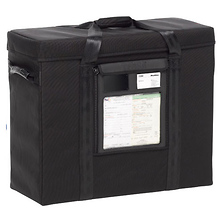 RS-E22 Roadshow Air Case (Black) Image 0
