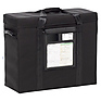 RS-E22 Roadshow Air Case (Black)