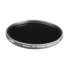 77mm 1.2 ND Digital HT Filter Image 0