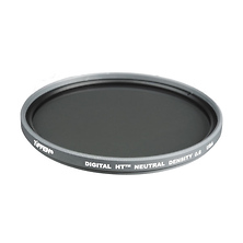 77mm 0.6 ND Digital HT Filter Image 0