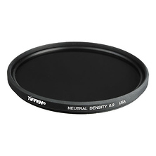 49mm 0.9 ND Filter Image 0