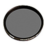 52mm Circular Polarizing Filter
