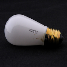 PH/140 Projector Light Bulb Image 0