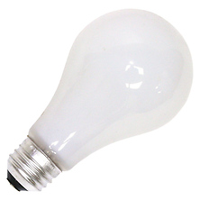 PH212 Projector Light Bulb Image 0