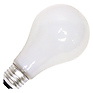 PH212 Projector Light Bulb