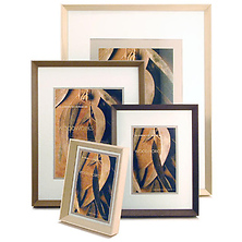 Woodworks Frame 11x11 (Grey) Image 0