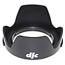 82mm Snap-On Lens Hood