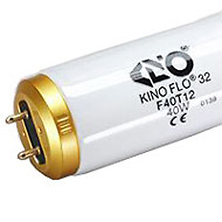 4' Kino 800ma KF32 Lamp for 4' 4Bank -Tungsten Balanced Image 0