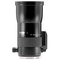 Hasselblad 300mm f/4.5 Auto Focus HC Lens for H Cameras Image
