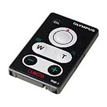 RM-1 Remote Control Image 0