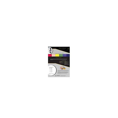 Color Effects Pack, 12 Sheet Pack of 12x10