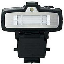 SB-R200 i-TTL Wireless Remote Speedlight Flash Head Image 0