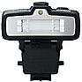 SB-R200 i-TTL Wireless Remote Speedlight Flash Head