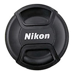 67mm Snap-on Lens Cap