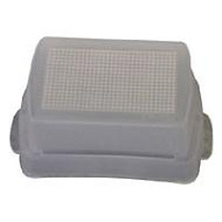 SW-10H Diffusion Dome for SB-800 (replacement) Image 0