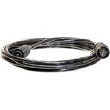 Black Line 25' Light Unit Ext. Cable for 206VF Image 0