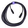 PSC XLR CABLE 25 FT.
