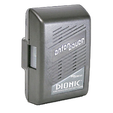 Dionic 90 Battery Image 0