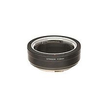 Lens Extension Tube H26mm Image 0