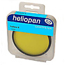 39mm Filter (Medium Yellow)
